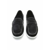 Airborn - Zapato Hombre Airborn Nautic