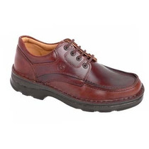 Zapatos Red Horn Modeo Top Confort 7200 Solo Envios!!!