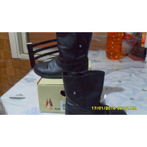 Hush Puppies Botas