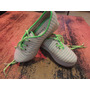 Zapatos Mujer Plataforma Panchas Tela Lucerna Un Solo Uso