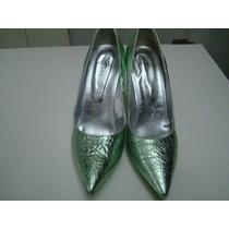 Zapatos Importados , N 38