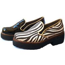 Liquidacion, Discontinuos, Zapatos, Sandalias, Guillerminas