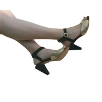 Clippate Sandalias Mujer Zapatos Artesanales Envío Gratis