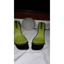 Sandalias Inportadas
