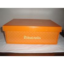 Zapatos Batistella Talle 36 100% Cuero - Color Pistacho