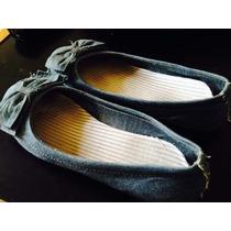 Zapatos Nena Pioppa