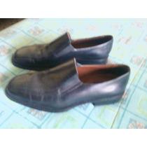 Zapatos Hombre Norwich Muy Buen Estado Únicos En Ml