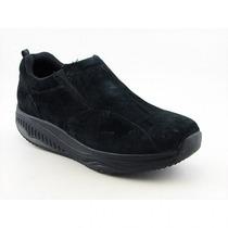 Zapatos Gamuza Primera Calidad Skechers Shape-ups !!!