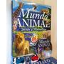 Libro: Mundo Animal 3d - Secretos Maravillosos A Todo Color
