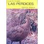Montes, Las Perdices, Ed. Albatros