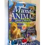 Libro Mundo Animal Secreto Y Maravilloso Ed Clasa