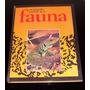 F. Rodriguez - Enciclopedia Salvat De La Fauna - Tomo 6 - Z3