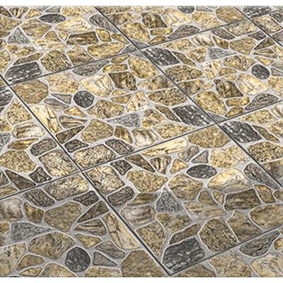 Cuzco beige 46x46 1ra allpa ceramica reino ceramicos for Precios de pisos ceramicos