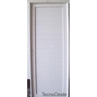 Puertas doble hoja exterior aluminio images for Puerta de aluminio