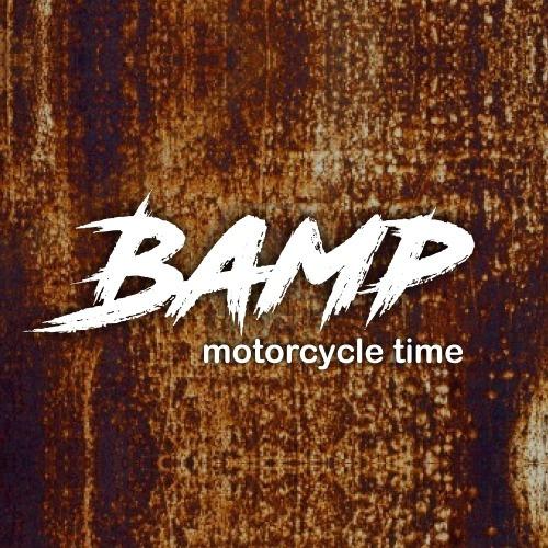 Bamp Group