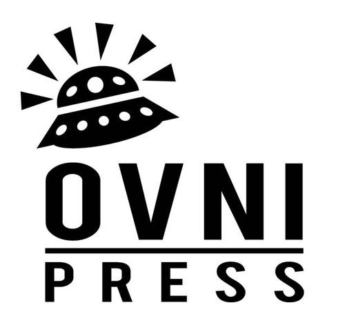 OVNI PRESS