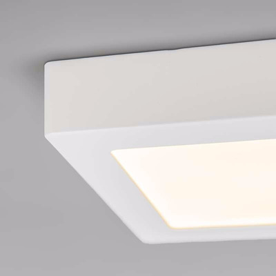 lampara led, panel led, lampara techo, plafon led, spot led