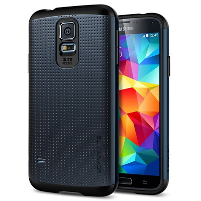 slim armor s5 mini
