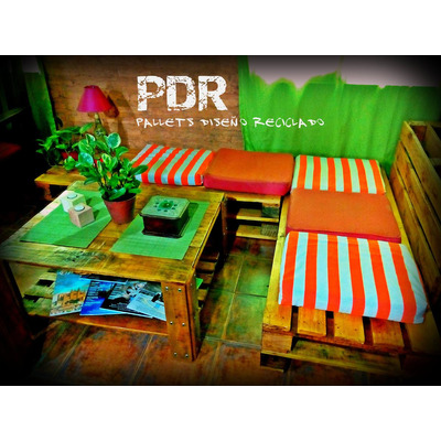 Muebles hechos con palets 1400 0 pdr pallets dise o for Diseno muebles hechos palets
