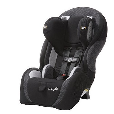butaca beb de lujo safety first 0 30 k p avion isofix r m babies. Black Bedroom Furniture Sets. Home Design Ideas
