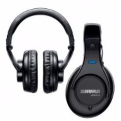 Audífonos SRH440Shure