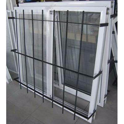 Precio rejas ventanas amazing venta puertas de segunda en - Fabrica puertas madrid ...