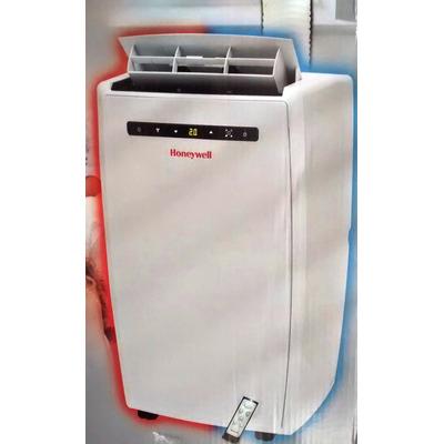 Aire acondicionado port til honeywell fr o calor 2300 frig - Aire condicionado portatil ...