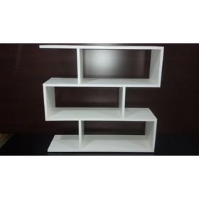 mueble-cubo-minimalista