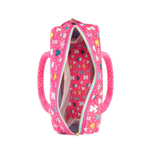 926ecddb6 ... comprar Bolso Grande Mujer Maternal Nena - Tienda Oficial Simones ...