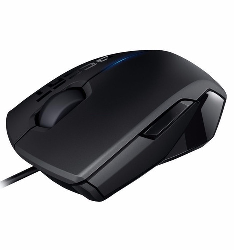 Mouse Gamer Roccat Pyra Optico