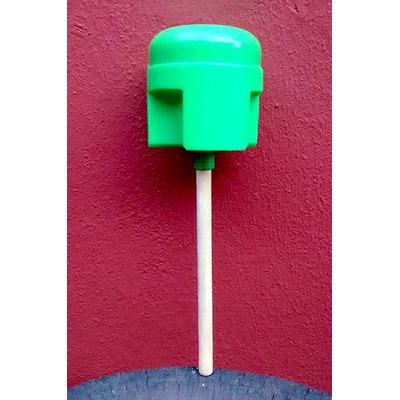 Portacebo para hormiguicida granulado jardin urbano shop jardinurbanoshop for Jardin urbano shop telefono