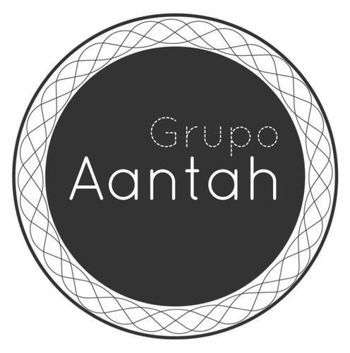 Grupo Aantah