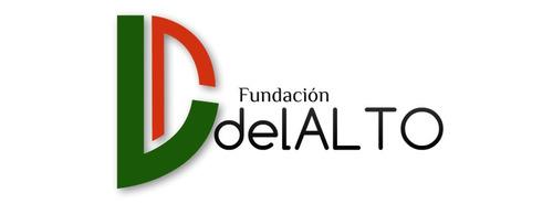 Fundación delALTO