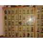 Exhibidor Para 40 Muñecos Gia Joe Fabricamos A Medida   CRISTINASIERRA39