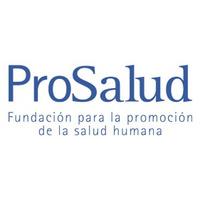 Donar $100 por única vez a Fundación ProSalud