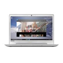 Comprar Notebook Lenovo Ideapad 310s 80ul000ear Amd A9