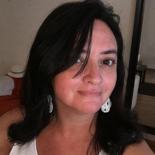 Eugenia Cristina