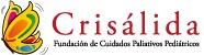 Fundacion Crisalida
