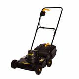Cortadora eléctrica PoweR Mocar R400 3/4hp