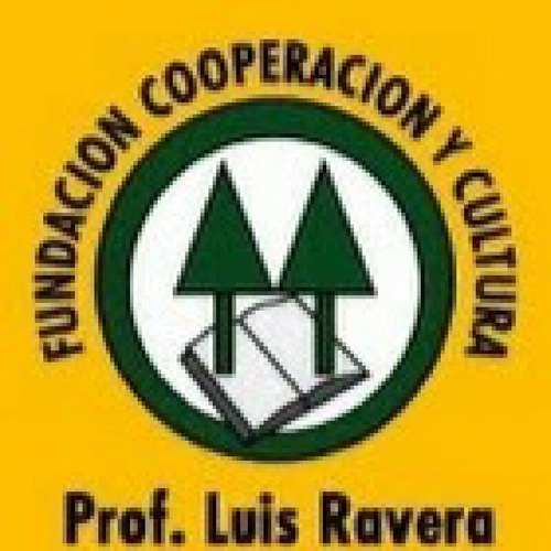 Fundacion Luis Ravera