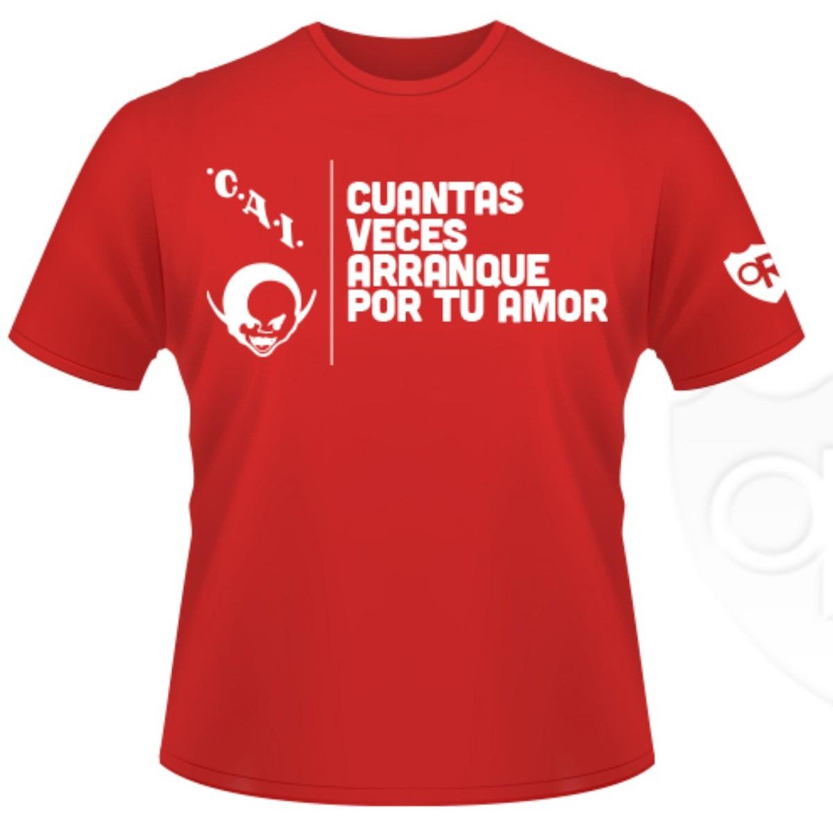 """Rock and Rojo """"cuantas veces"""""""