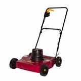 Cortadora eléctrica Pro Mocar 470 1hp