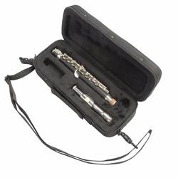 Flauta piccolo 6458IS cuerpo de ABS s...
