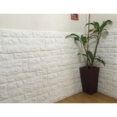 Placas antihumedad p paredes zolana revestimiento zolana placa zolana anti humedad - Placas revestimiento paredes ...