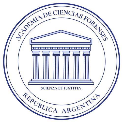 ACADEMIA DE CIENCIAS FORENSES
