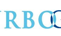 Turbo Group Srl