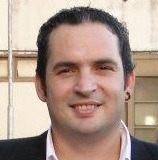 Leonardo Ismael