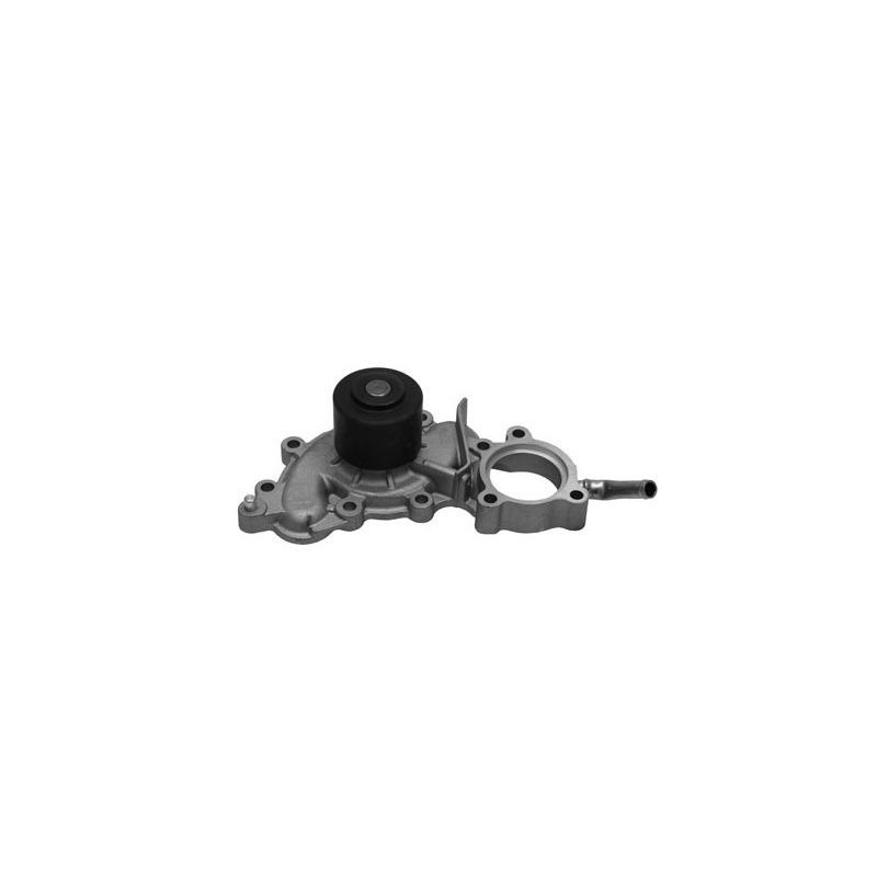 Bomba Agua Toyota: 4Runner, Hilux, Pick Up Sia S701810