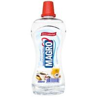 Adocante Liquido Magro - 200ml - Lowcucar