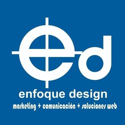 Enfoque Design
